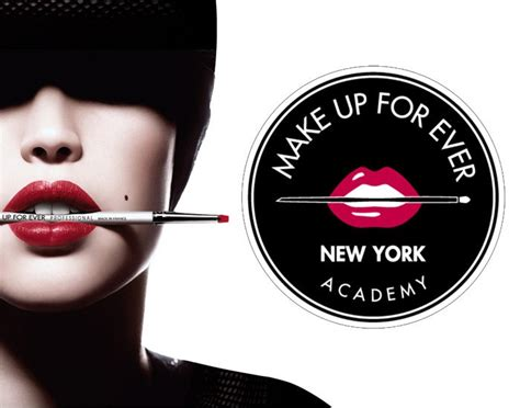 makeup schools in ny make up courses in new york saubhaya makeup