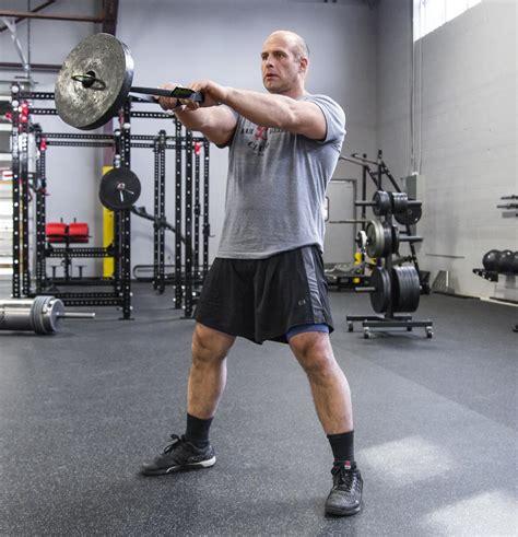 spud inc kettlebells heavyweight kettlebell rogue fitness strength equipment roguefitness