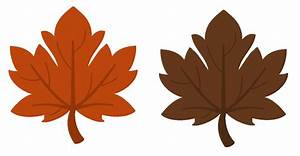 Top 83 Fall Leaf Clip Art - Free Clipart Image