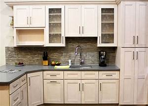 coline cabinetry contemporary kitchen cabinetry With kitchen cabinets lowes with cheap college wall art
