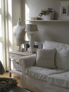 consigli dai grandi brand  arredare la casa  il bianco  stile shabby arredamento