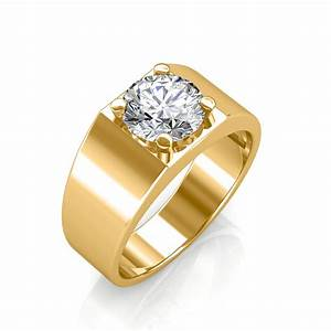 Metal Prices Chart The Evergreen Ring For Him Solitaire Diamond Rings At