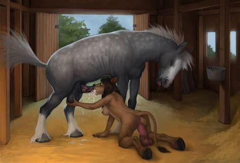 Sex games horse horse sex