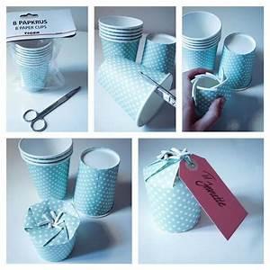 Chá de Bebê Mais de 60 ideias Para Seu Chá de Fraldas