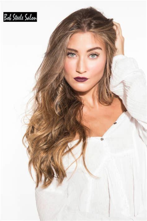 light brown hair color for dark hair light brown gallery