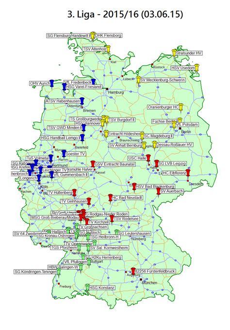 Alle 20 aktuellen drittligisten sowie 28 klubs aus der regionalliga haben unterlagen für das zulassungsverfahren zur # 3liga eingereicht. Aufstiegsverzicht des MTV Vorsfelde beeinflusst Staffeleinteilung | Burgwedel Aktuell