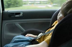 Synonyme De Voiture : une voiture surchauff e peut tre synonyme de coup de chaleur huit mesures pour viter une ~ Medecine-chirurgie-esthetiques.com Avis de Voitures