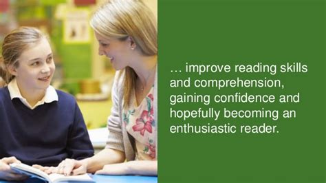 Best Ways To Improve Your Child's Reading Fluency