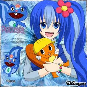 47 best Anime Happy Tree Friends images on Pinterest ...