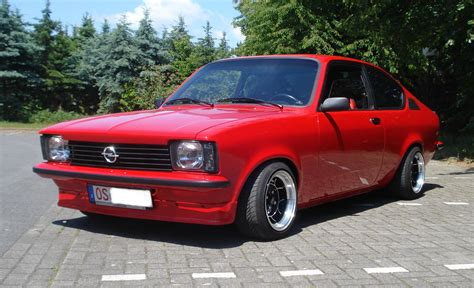 opel kadett opel kadett coupe picture 13 reviews news specs buy car