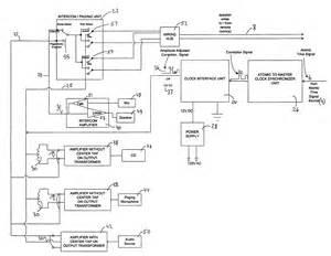 similiar ge procare 6000 keywords dukane nurse call station wiring diagram dukane circuit diagrams