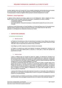 college application resume exles 2014 cv design free