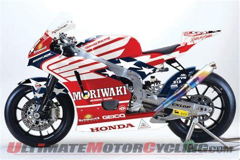 Moto2 Roger Lee Hayden To 'ride For Kids