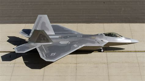 Will Germany and France Develop Europe's First Stealth ...
