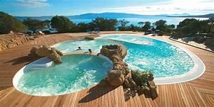 Hotel Sardinien Süden : die besten 5 sterne hotels auf sardinien erleben sie eine einzigartige erfahrung wonderful ~ A.2002-acura-tl-radio.info Haus und Dekorationen