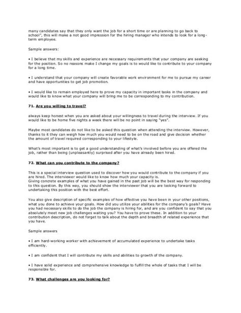 Questions For Accounts Payable Position by Sle Email To Hiring Manager Template Business