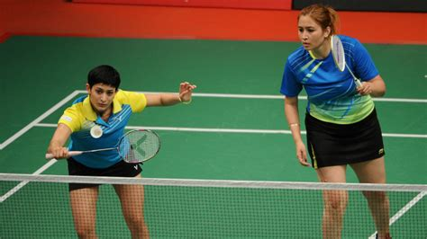 indonesia open super series jwala ashwini manu sameer