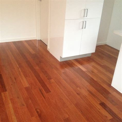 flooring description top 28 flooring description apc flooring 49 apc flooring coffee oak engineered wood
