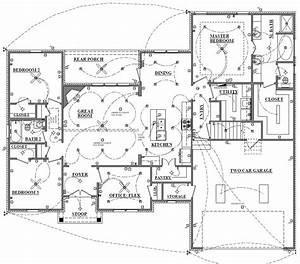 Electrical House Plan Symbols Nz : new build electrical plan floor alternatives fireplace ~ A.2002-acura-tl-radio.info Haus und Dekorationen