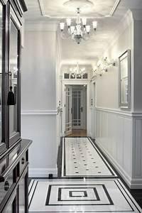 armoire chambre feng shui 052409 gtgt emihemcom la With miroir chambre feng shui