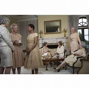 how to join the daughters of the american revolution dar