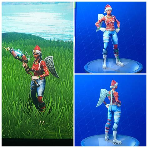 fortnite nog ops skin combos fortnite  bucks  hack