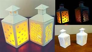 Paper Lantern    Diwali Diy   Free Lantern Template