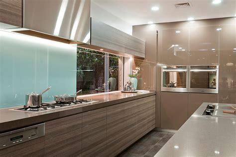 kitchen furniture melbourne kitchens melbourne orana custom built furniture