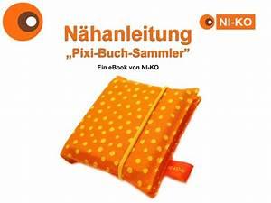 Pixi Buch Aufbewahrung : pixi buch sammler n hanleitung ~ A.2002-acura-tl-radio.info Haus und Dekorationen