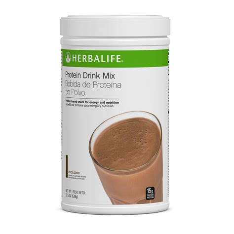 herbalife mix fiber protein drink mix herbalife a protein powdered nutritional