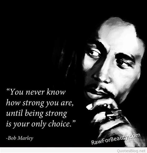 Bob Marley Images With Quotes. Smile Quotes To Impress Girl. Sassy Monday Quotes. Best Friend Quotes For Tattoos. Morning Quotes About Life And Love. Morning Quotes Early Bird. Instagram Quotes In Spanish. Instagram Quotes Yahoo. Quotes About Change Recovery