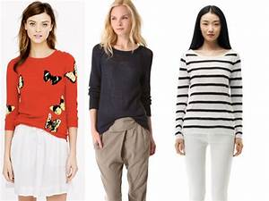Travel Clothes That Will Keep You Cute And Stay Comfortable On A Plane And Beyond (PHOTOS ...