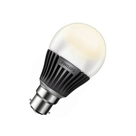 8w master led bulb led gls indoor lighting leds