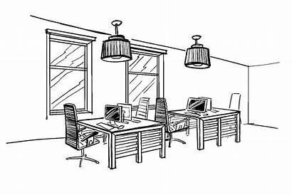 Office Planning Redesign Easy Steps Thumbnail Business