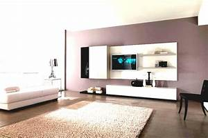 19 Simple Ideas For Home Interior Design - Interior Design