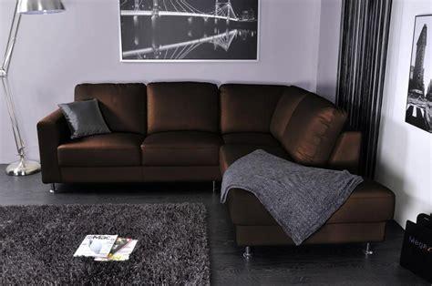 canape cuir vieilli photos canapé d 39 angle cuir vieilli marron