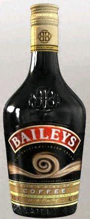 baileys irish cream coffee liqueur ireland prices