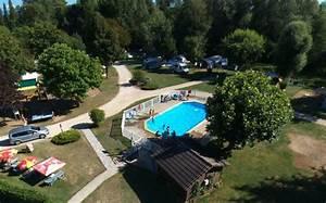 camping savoie les bords du guiers lac d39aiguebelette With camping lac d aiguebelette avec piscine
