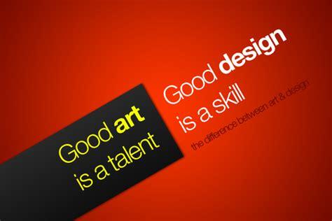 inspirational quotes  design