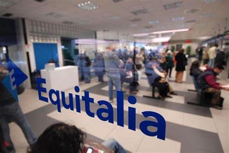 Equitalia Gerit Spa Sede Legale by Come Cancellare I Debiti Con Equitalia E Con Le Banche