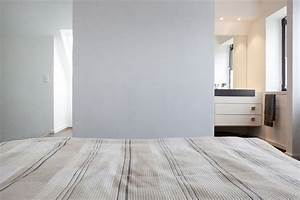 Bad En Suite : jacobs die ausumbauer modernisierung sanierung und umbau von immobilien b dern wohnungen ~ Indierocktalk.com Haus und Dekorationen
