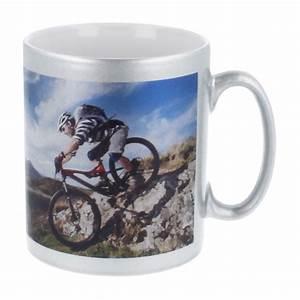 Kaffeetasse Selbst Gestalten : silberne kaffeetasse selbst gestalten ~ Watch28wear.com Haus und Dekorationen
