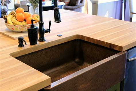 how to cut kitchen countertop for sink hickory countertops j aaron 9371