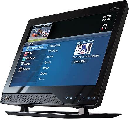 sling monitor  wifi hdtv scores dish network