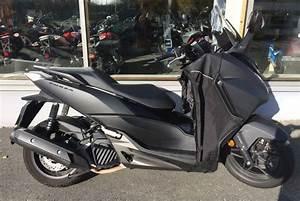Moto 125 2019 : honda forza 125 2019 vente motos scooter ~ Medecine-chirurgie-esthetiques.com Avis de Voitures