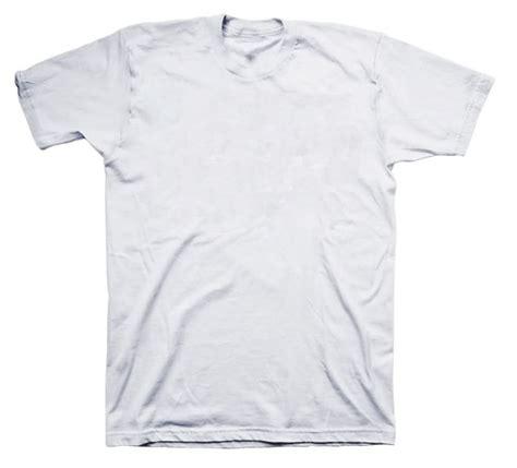 mockup t shirt 12 photo real t shirt mock up images t shirt mockup psd