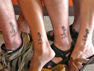 matching family tattoos designs ideas  meaning