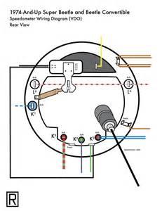 similiar super beetle wiring diagram keywords 1973 super beetle wiring diagram thesamba com vw