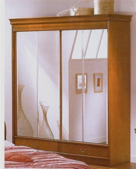 chambre en bois porte chambre en bois moderne chaios com
