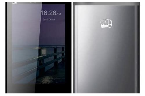 micromax bolt a24 free download games